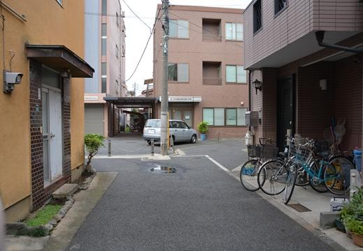 長崎・椎名 (324)_R