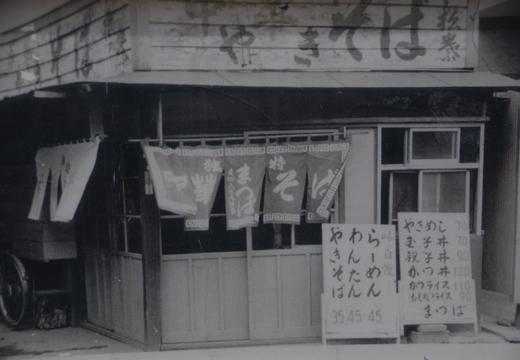 長崎・椎名 (293)_R