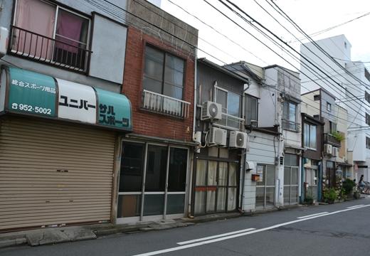 長崎・椎名 (202)_R