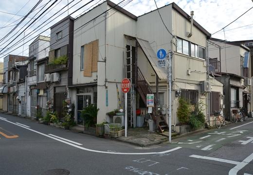 長崎・椎名 (201)_R