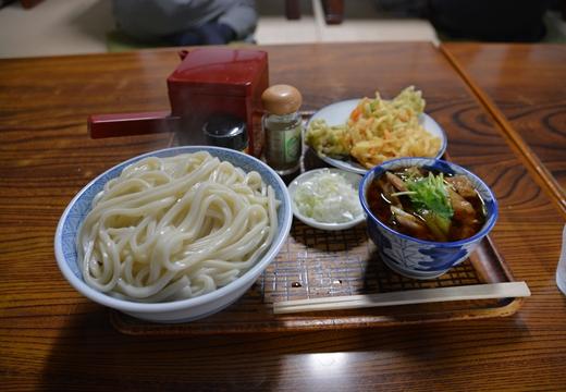 飯能 (60)_R
