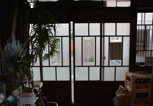 飯能 (71)_R