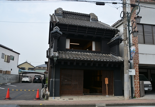 飯能 (153)_R
