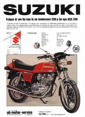 1980_GSX250E_SEad-Bike5_800_convert_20140327151811.jpg