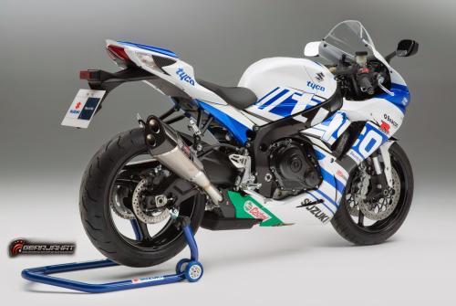 Gear+Jahat+-+Suzuki+Tyco+1_convert_20140808061153.jpg