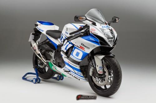 Gear+Jahat+-+Suzuki+Tyco+2_convert_20140808061138.jpg
