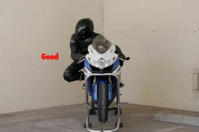 goodfront_convert_20140602154349.jpg