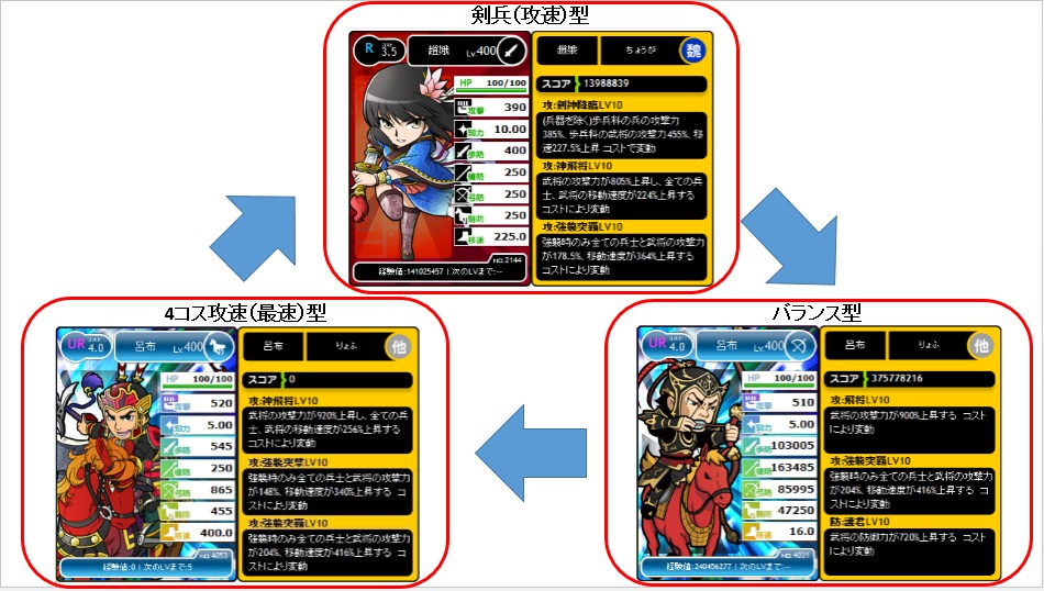 3sukumi.jpg