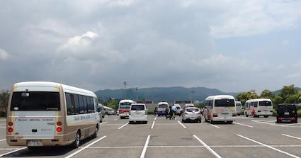 20140606-2.jpg