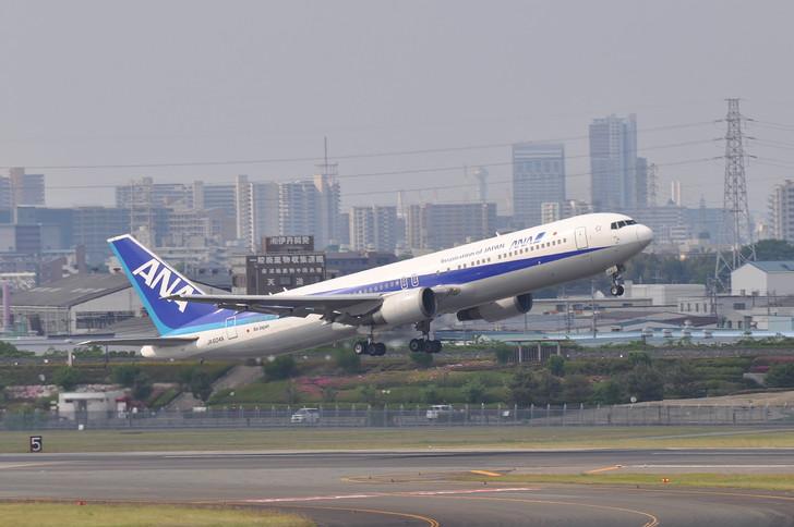 33NH541kagoshima.jpg