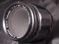 MACRO-TAKUMAR1:4/55mm