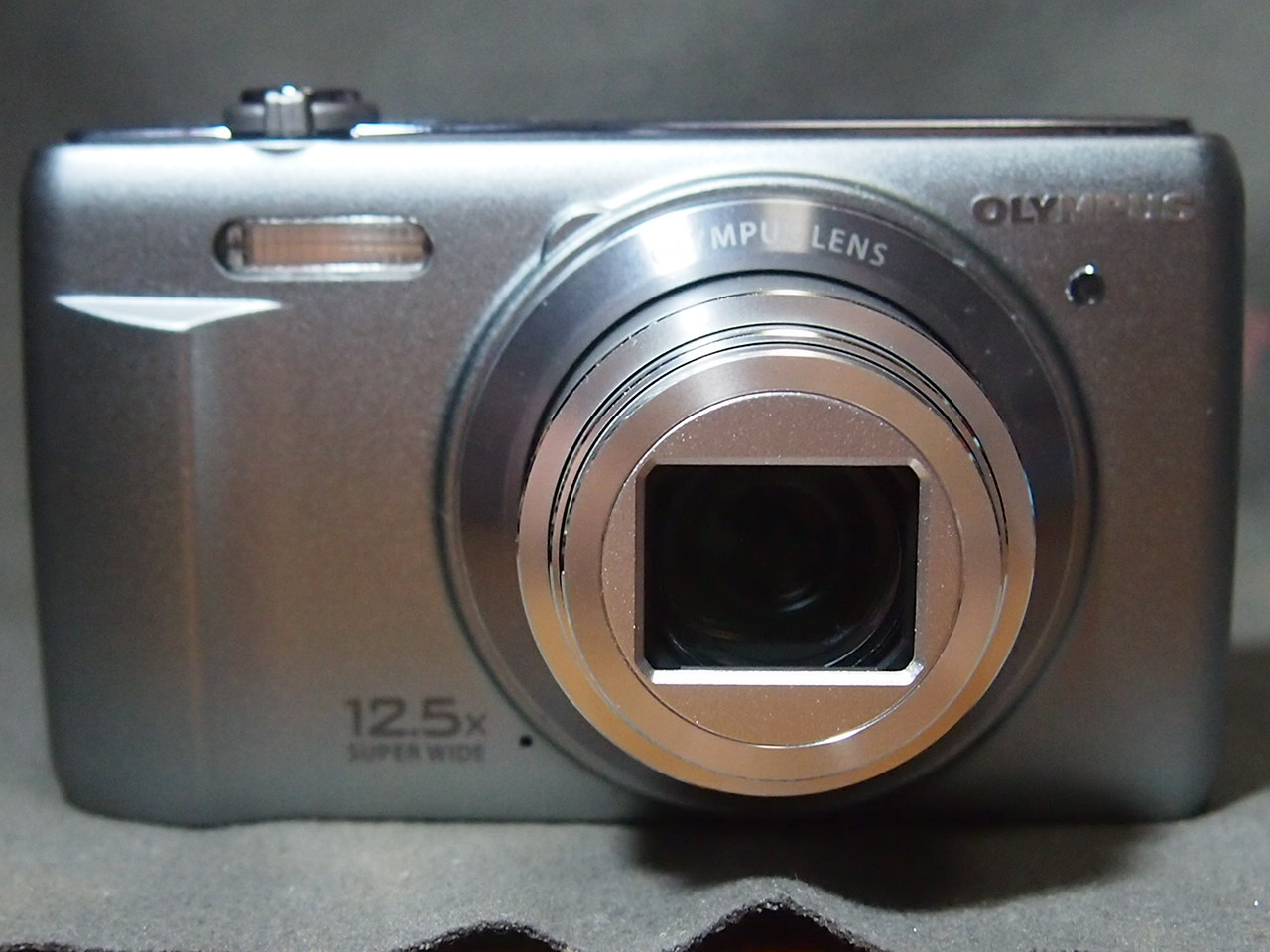 P9103607.jpg