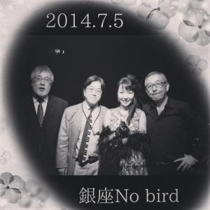 705-mono.jpg