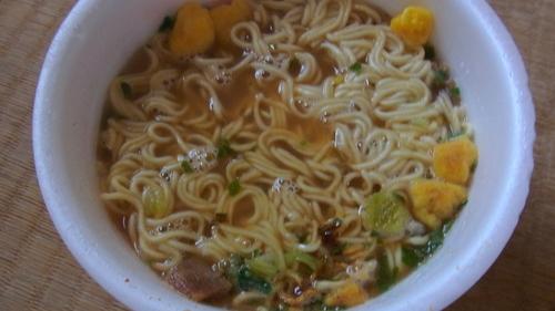 yookkyun (2)