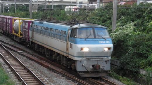 yunsuktae (7)