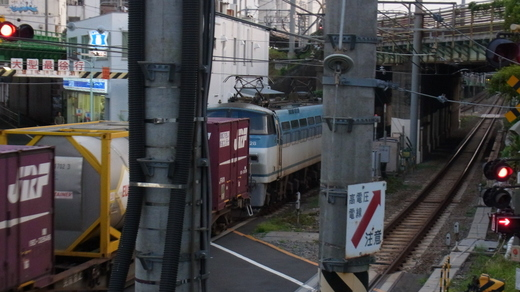 yunsuktae (8)