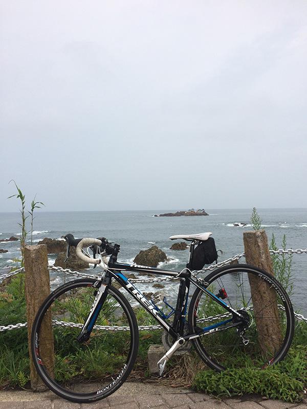hiyori_bike.jpg