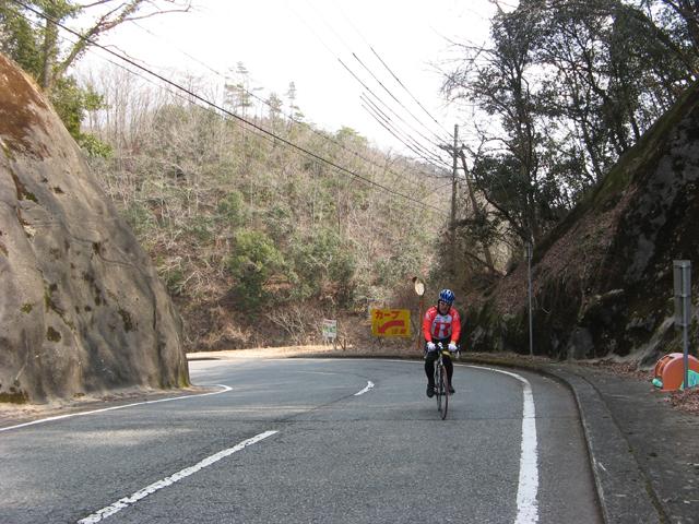 ride3.jpg