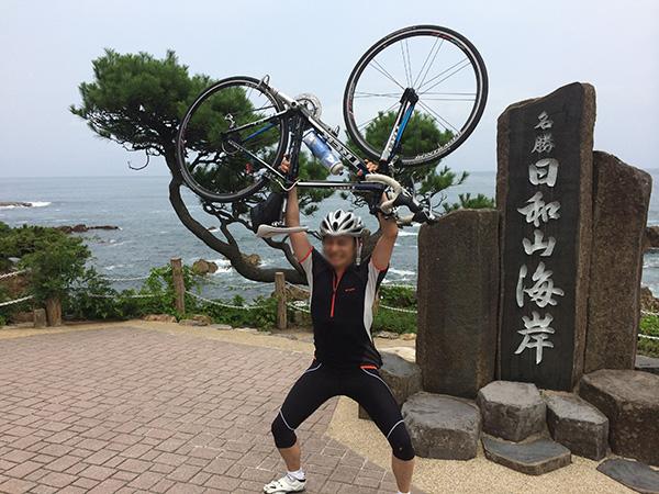 yoshiihro.jpg