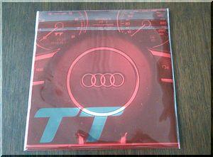 2014-08-21 Audi DM