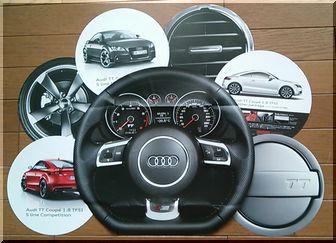 2014-08-21 Audi DM2.jpg