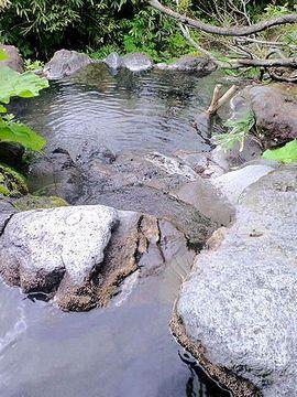 ヌタプカウシペ 下の湯5