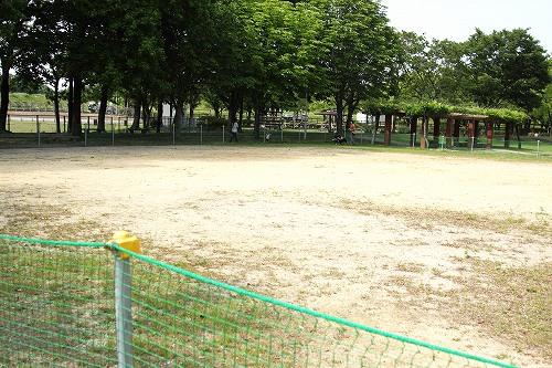 蘇南公園DR02