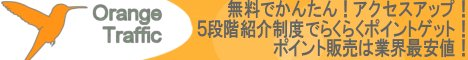 20130430040956e36.jpg