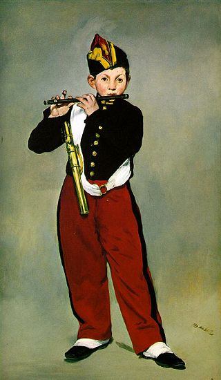 320px-Manet,_Edouard_-_Young_Flautist,_or_The_Fifer,_1866_(2)