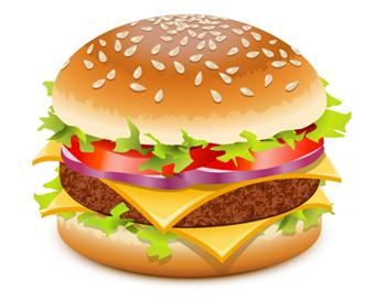 burger-vector_S.jpg
