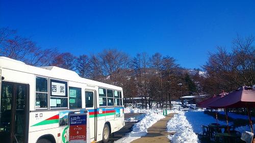 軽井沢DSC_0088