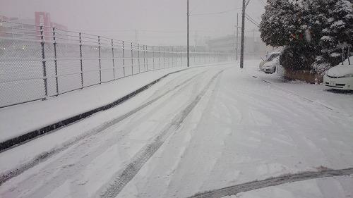 大雪2DSC_0092