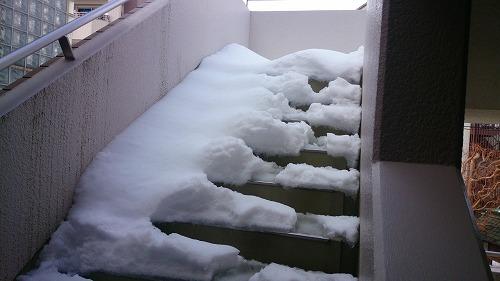 大雪2DSC_0096