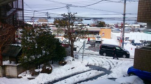 大雪2DSC_0098