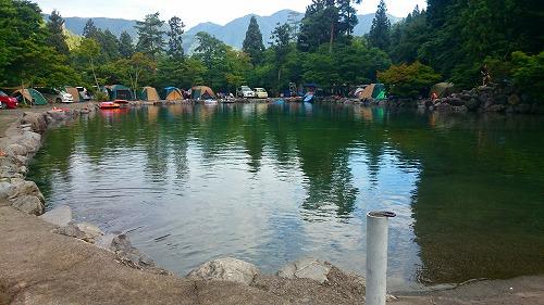 Aug-Doushi20140803_060933_Android.jpg