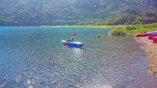 KayakDSC_0125.jpg