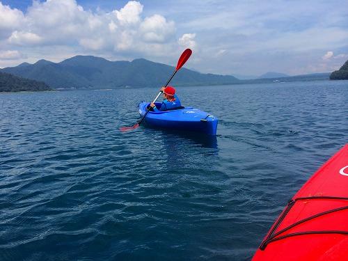 KayakIMG_0614.jpg