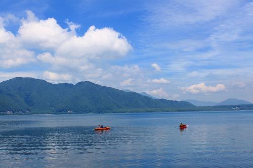 KayakIMG_4988.jpg