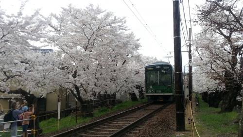 10388嵐電_convert_20140416094613
