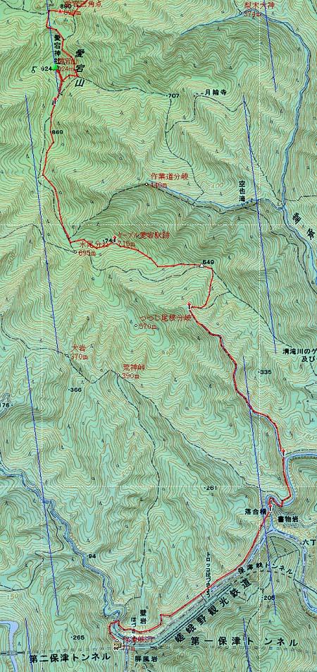 20140304愛宕山地図1