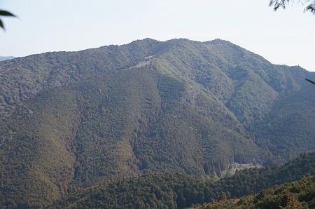 20140308嶽ノ森山6