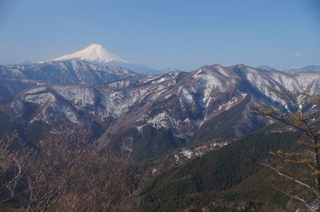 20140320天目山3