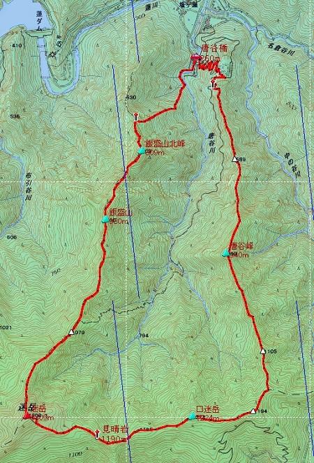 20140413迷岳地図