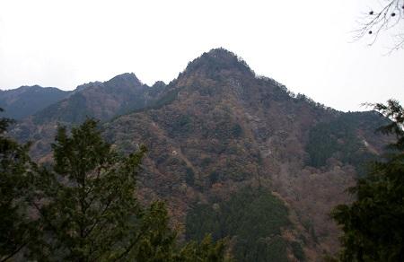 20140413迷岳3