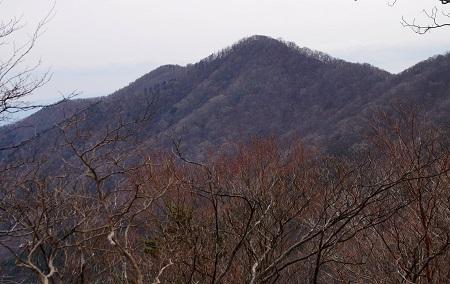 20140413迷岳1