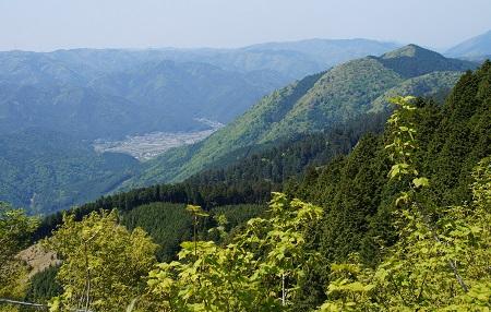 20140511比叡山3