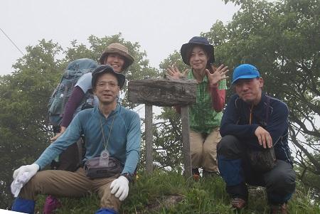 20140605大船山2