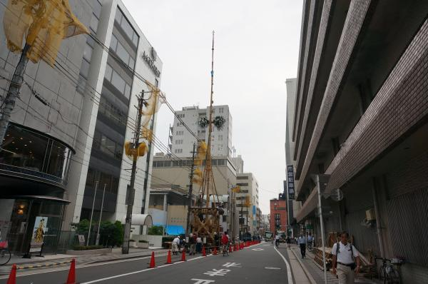 n-niwatori_convert_20140712002045.jpg
