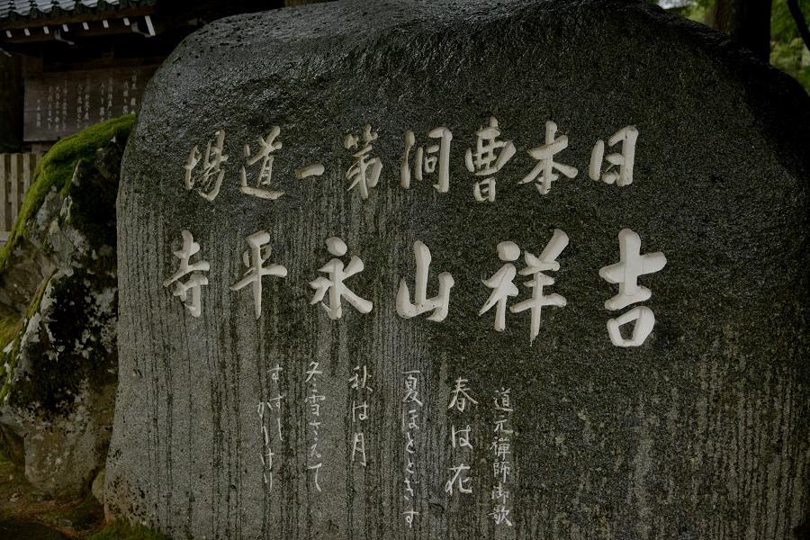 20140820 (4)