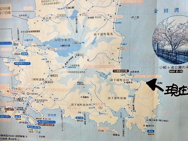 金田漁港5